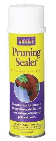 bonide-221-14-oz-aerosol-pruning-sealer-by-bonide