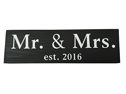 mr-mrs-est-2016-wedding-gift-wood-sign-vintage-handmade-unique-decoration-idea-perfect-for-wedding-p