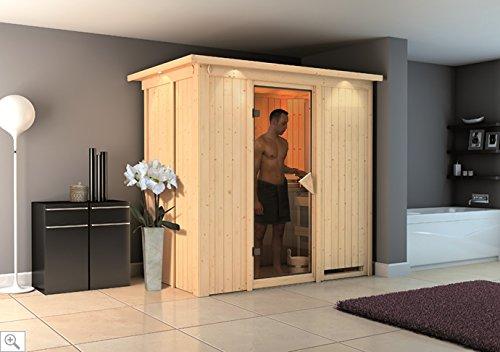 sauna-finlandese-classica-variado