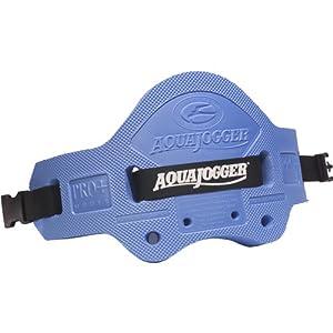 Buy Aqua Jogger Pro Plus Jogger Belt by AQUAJOGGER