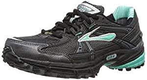 Brooks Adrenaline ASR GTX Womens Ladies Support Running Shoes Trainers 120096 1B 307