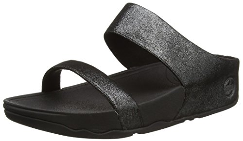 fitflop-lulu-shimmersuede-slide-womens-sandals-black-black-001-65-uk-40-eu