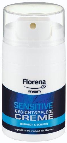 florena-men-face-cream-for-sensitive-skin-50-ml-by-florena