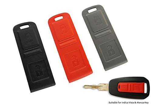 1-Key-Oem-Quality-Tata-Manza-2-Button-Shell-Only-Buttons-Side