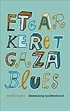 Gaza Blues: Erzählungen