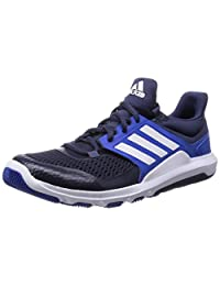 Adidas Men's Adipure 360.3 M, BLUE/WHITE