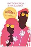 "Afficher ""Sex Criminals n° 03<br /> Triolisme"""