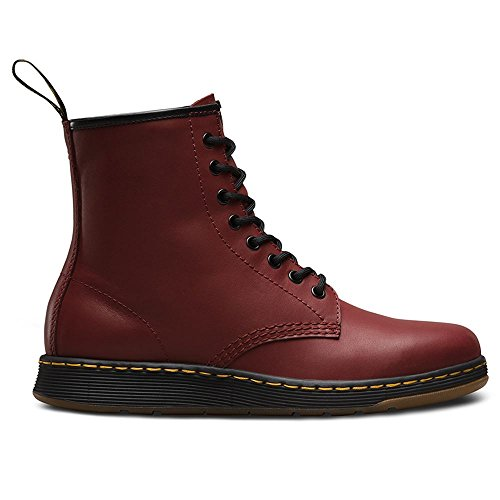 dr-martens-cherry-red-newton-8-eye-boots-uk-9