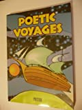 Poetic Voyages Preston