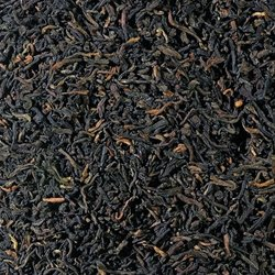 China Yunnan Pu-Erh Tea - 250 Grams