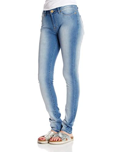 Sidecar Jeans Rafaela [Blu]