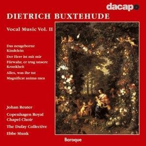 Vocal Music 2