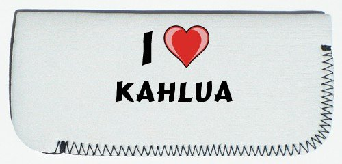 glasses-case-with-i-love-kahlua-first-name-surname-nickname