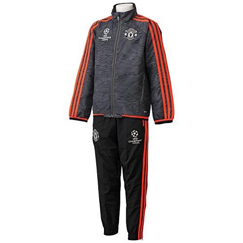 adidas-tuta-ragazzo-manchester-united-ucl-cartellina-con-per-allenamento-ragazzo-manchester-united-u