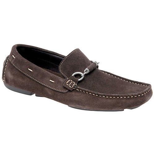 Cheap ALDO Olever – Clearance Loafers Men's Shoes (B001Q7Q8TS)
