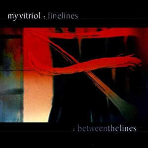 Finelines/Between the Lines