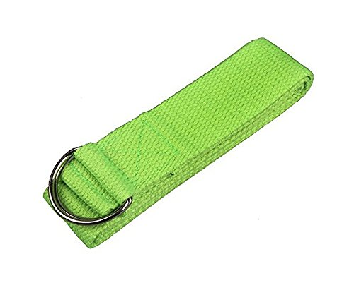 libertad-deck-ajustable-para-yoga-stretch-correa-d-ring-cinturon-de-entrenamiento-cintura-pierna-fit