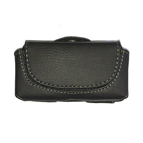 keple-ceinture-horizontal-en-cuir-noir-avec-clip-ceinture-pour-siemens-xelibri-4-telephone-mobile-co