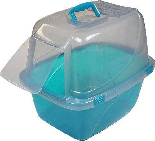van-ness-translucent-enclosed-pan-large