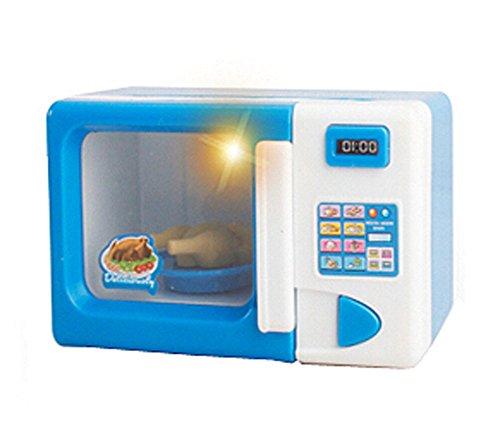 mini-home-appliance-spielzeug-kind-elektronisches-spielzeug-mikrowelle