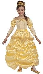 Beautiful Princess Costume, Child's Small