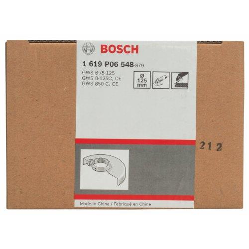 Bosch-1619P06548-Schutzhaube-125-mm-ohne-DB-GWS