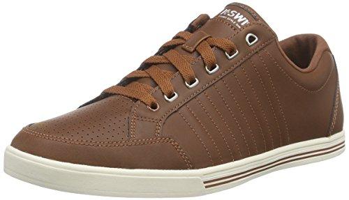 k-swiss-set-court-herren-sneakers-braun-tortoise-shell-antique-white-291-395-eu-6-herren-uk