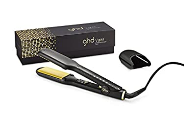 ghd V Gold Max Styler by ghd