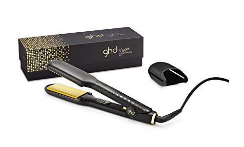 fer-a-lisser-styler-ghd-modele-max-plaque-large-collection-gold-avec-prise-elec-europeenne