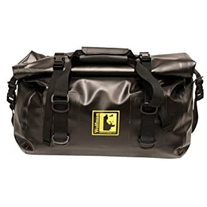 Expedition Dry Duffel Bag