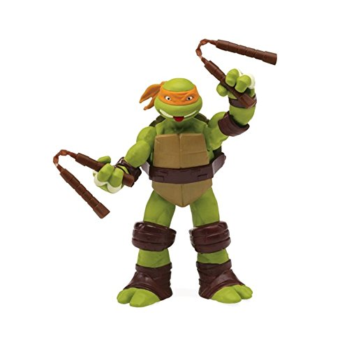 turtles-action-figure-tongue-popping-mikey