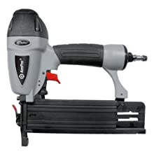 Ampro A3915 2-1/2-Inch Finish Nailer