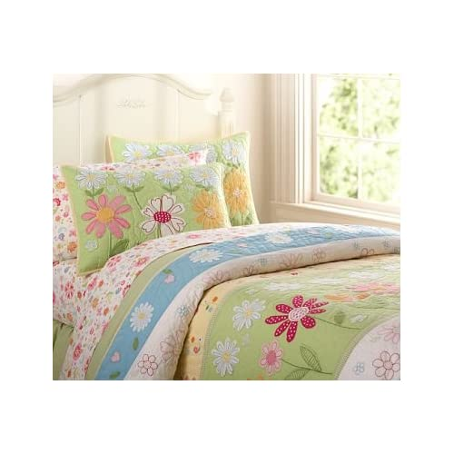 Very Best Pottery Barn Kids Daisy Garden 500 x 500 · 34 kB · jpeg