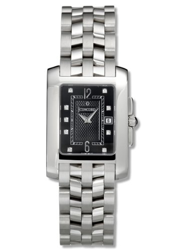 Concord Men's 310373 Sportivo Watch