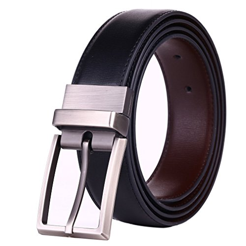 beltox-fine-mens-dress-belt-leather-reversible-125-wide-rotated-buckle-gift-box-black-brown-size-30-