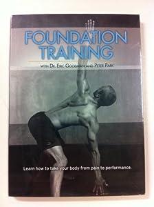 Foundation Training DVD by Foundation Training