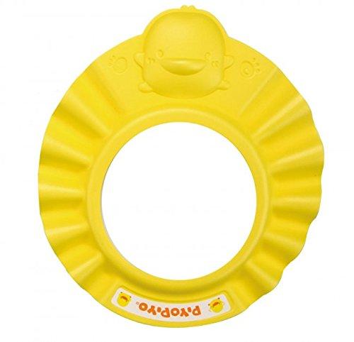 Piyo Piyo Shower Cap - 1