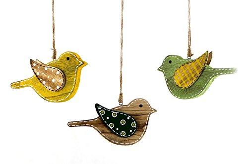 Vogeltränke Zum Hängen