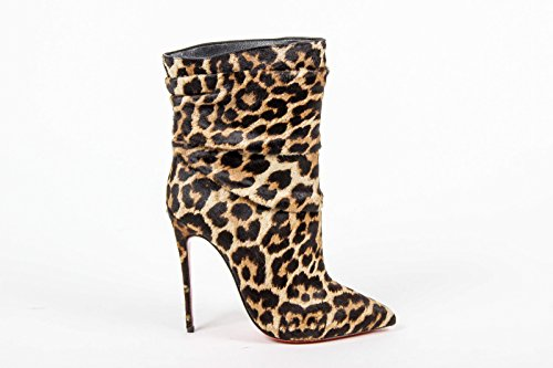 christian-louboutin-womens-short-boot-ishtar-booty-120-pony-50-s-a005-leopard