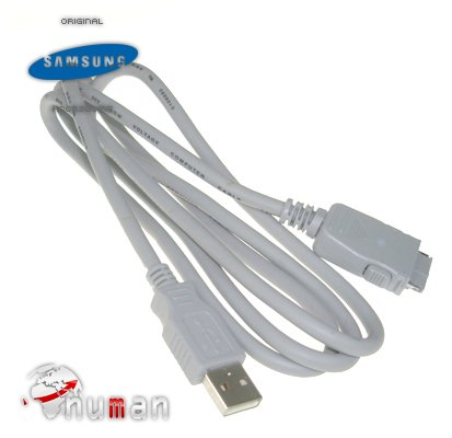 Samsung USB Datenkabel SGH-Z107 Z105