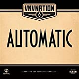 Automaticby VNV Nation