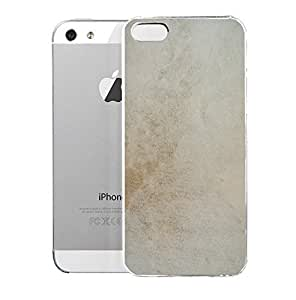 Pack Pergamena case for iPhone who BY T-DU8: Cell Phones & Accessories