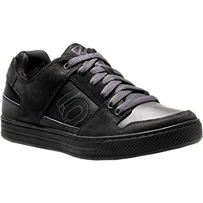Five Ten Freerider Elements Shoe - Mens by Five Ten