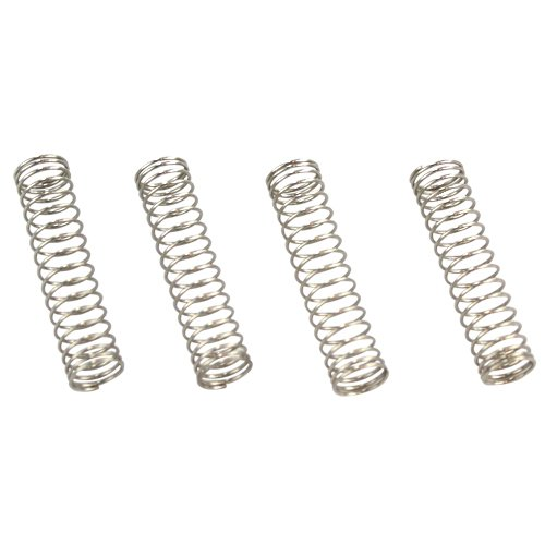 Redcat Racing Soft Shock Spring Coils
