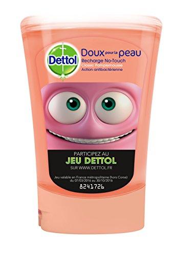 dettol-no-touch-recharge-pour-distributeur-automatique-de-savon-classique-250-ml-lot-de-2