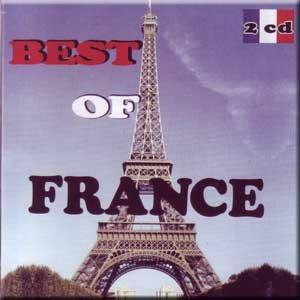 Édith Piaf - La Vie En Rose Lyrics - Zortam Music