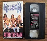 After the Rain [VHS]