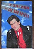 The Cosmic Wisdom of Joe Bob Briggs (0394588908) by Briggs, Joe Bob