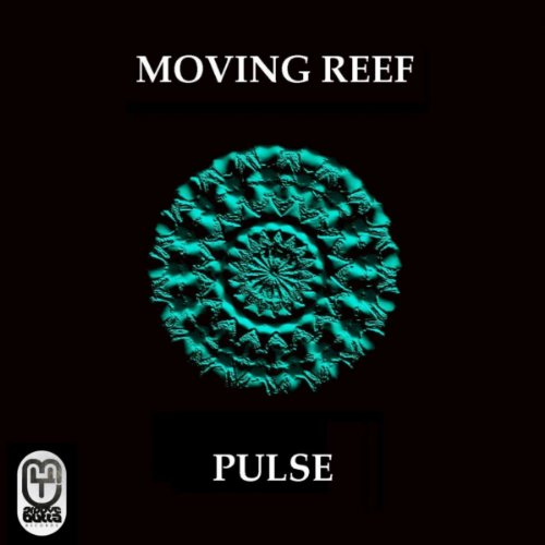 Moving Reef-Pulse-WEB-2014-LEV Download
