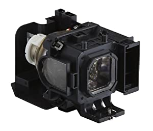 キヤノン LV-7250用交換ランプ LV-LP26 1297B001